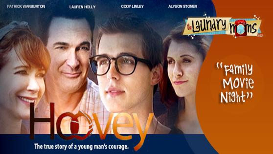 Hoovey5