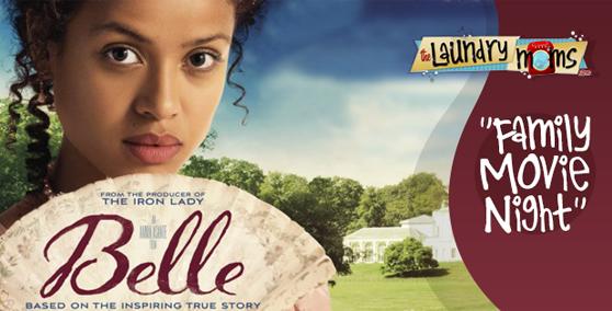 family-movie-night-belle_558x284