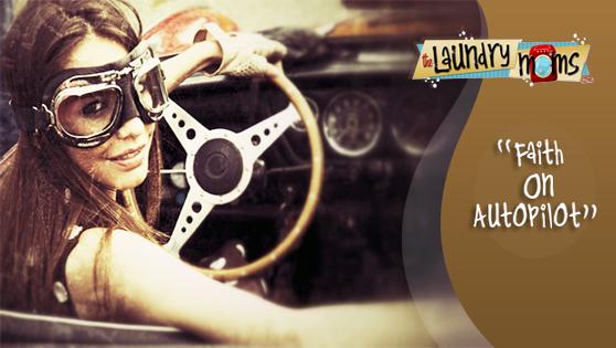 Autopilot5