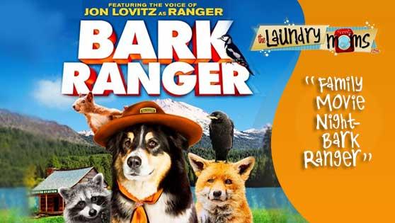 Bark_movie5