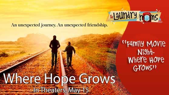 Hope_grows5