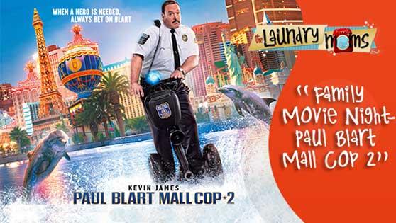Mall_cop5