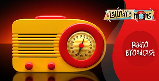 Radio_broadcast_558x284