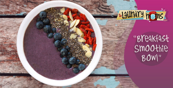 breakfast-smoothie-bowl_558x284