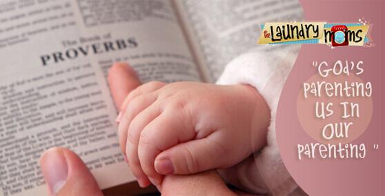 gods-parenting-us-in-our-parenting_558x284