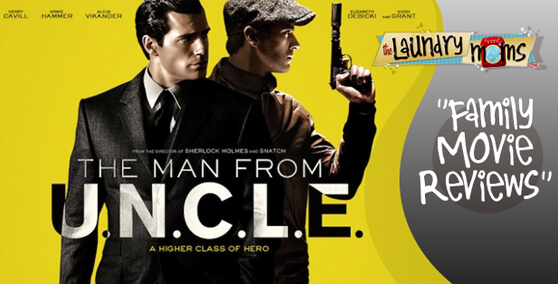 Family-movie-reviews-the-man-from-uncle_558x284