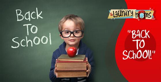 back-to-school_558x284
