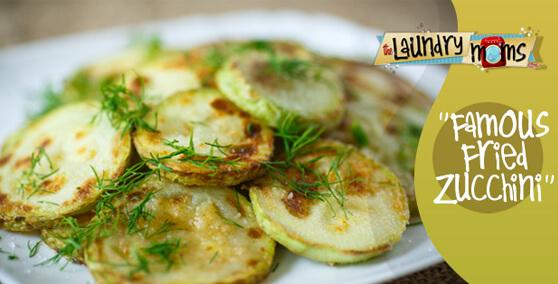 famous-fried-zucchini_558x284