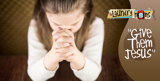 give-then-jesus_558x284