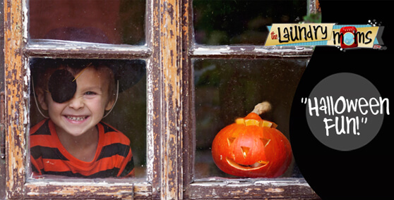 Halloween-Fun!_558x284