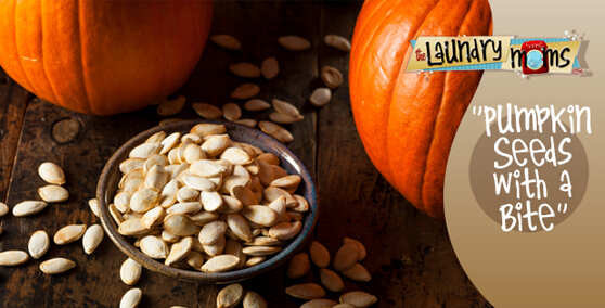 Pumpkin-Seeds-with-a-Bite_558x284