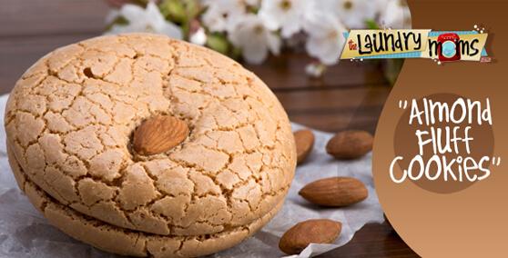 almond-fluff-cookies_558x284