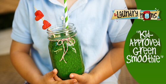 kid-approved-green-smoothie_558x284
