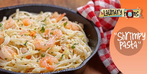 shrimpy-pasta_558x284