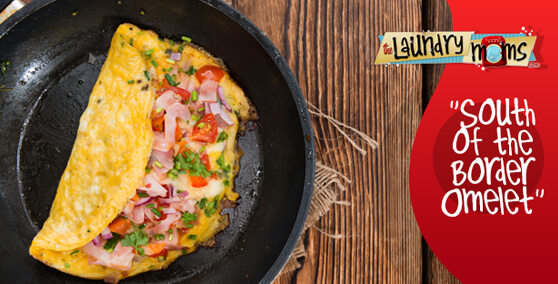 south-of-the-border-omelet_558x284