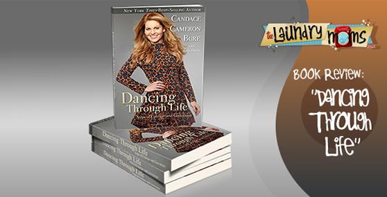 Book-Review-Dancing-Through-Life_558x284