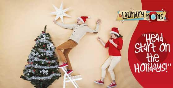 Head-Start-on-the-Holidays-558x284
