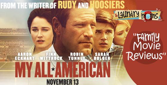 family-movie-reviews-my-all-american_558x284