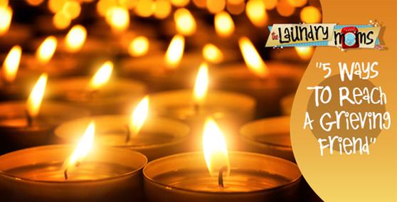 5-Ways-To-Reach-A-Grieving-Friend_558x284