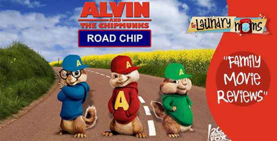 Alvin-And-The-Chipmunks_558x284