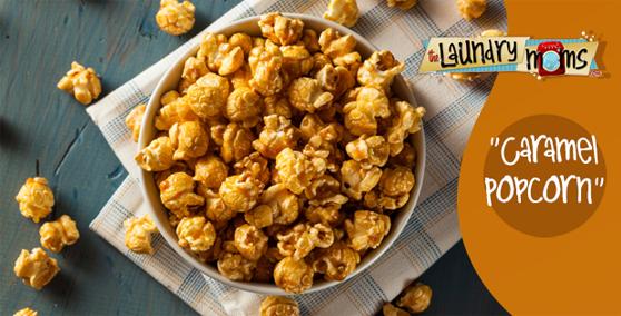 Caramel-Popcorn_558x284