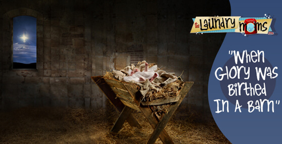 When-Glory-Was-Birthed-In-A-Barn_558x284
