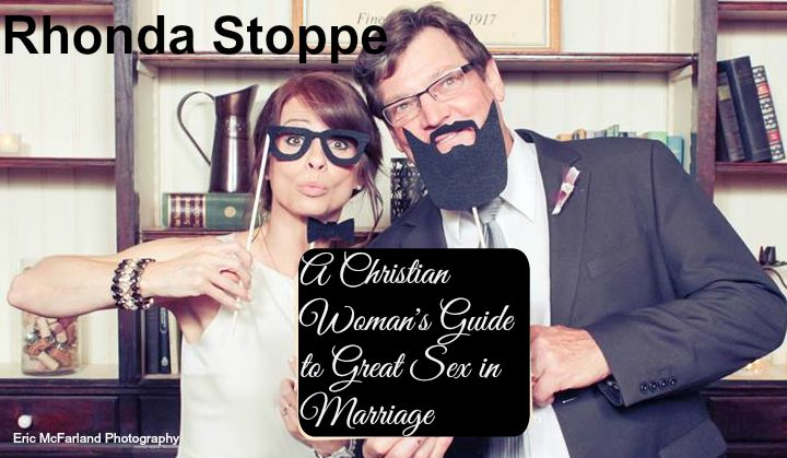 A Christian Womans Guide cover picture