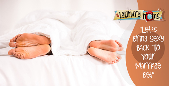 Let's-Bring-Sexy-Back-To-Your-Marriage-Bed_558x284