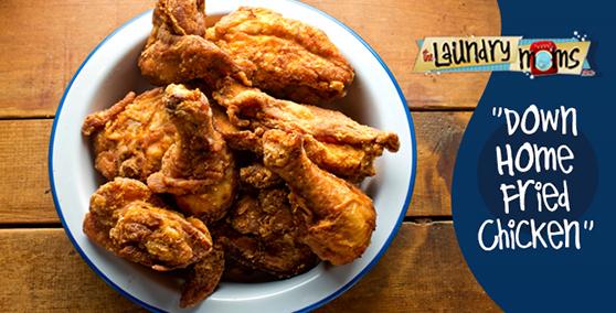 Down-Home-Fried-Chicken_558x284