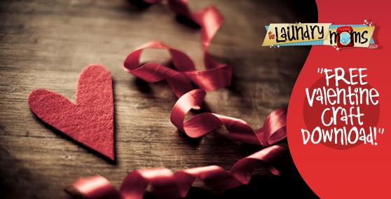 FREE-Valentine-Craft-Download_558X284
