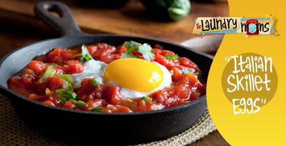 Italian-Skillet-Eggs_558x284