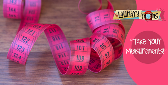 Take-Your-Measurements_558x284