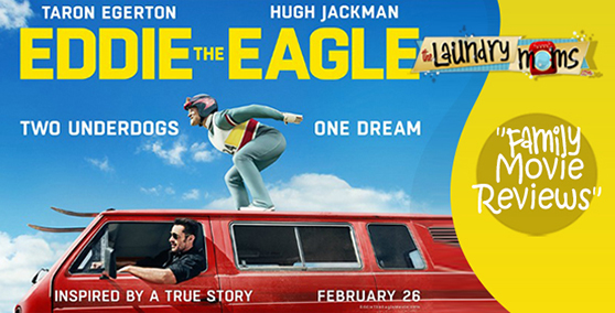 familymoviereviewseagle_558x284