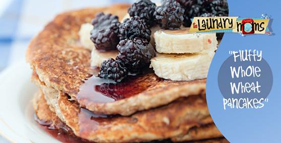 Fluffy-Whole-Wheat-Pancakes_558x284