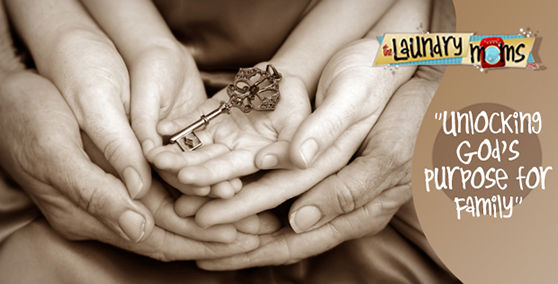 Unlocking-God's-Purpose-for-Family_558x284