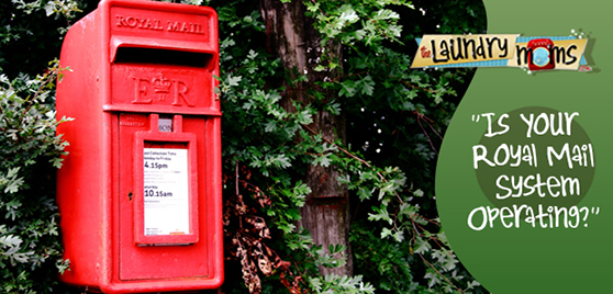 Is-Your-Royal-Mail-System-Operating_558x268