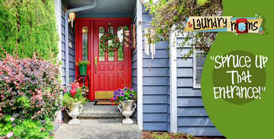Spruce-Up-That-Entrance_558x284