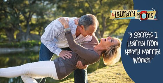 9-Secrets-I-Learned-from-Happily-Married-Women_558x284