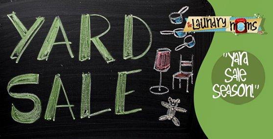 Yard-Sale-Season!_558x284
