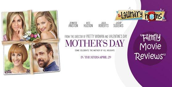 family-movie-reviewssssss_558x284