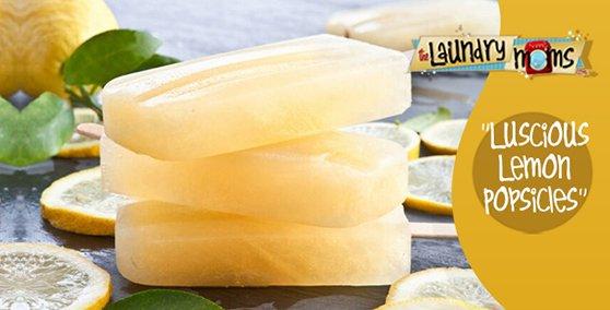 Lucious-Lemon-Popsicles_558x284