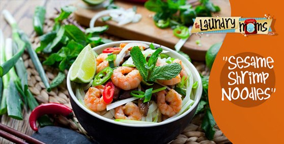Shrimp-Sesame_558x284