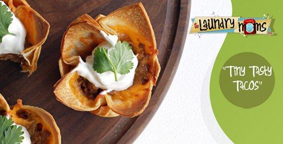 Tiny-Tasty-Tacos_558x284