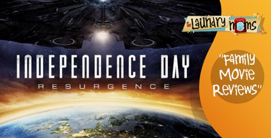 family-movie-review-independence-day_558x284