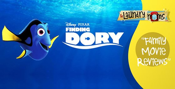 family--movie-reviews-finding-dory_558x284