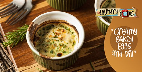 creamy-baked-eggs-and-dills_558x284