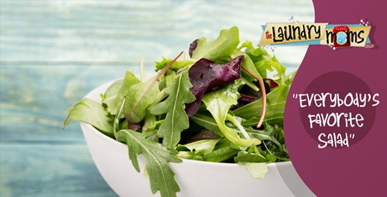 everybodys-favorite-salad_558x284