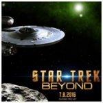 Holly On Hollywood-Star Trek Beyond