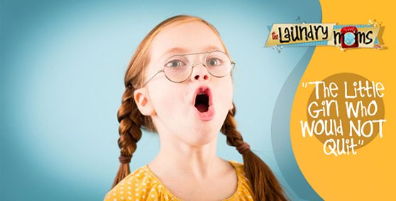 the-little-girl-who-would-not-quit_558x284