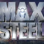 Holly on Hollywood-Max Steel